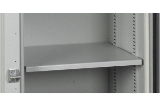 Chubbsafes Dataguard NT shelf Size 80 - Free Delivery | SafesStore.co.uk