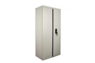 Lloyd 90D Filing cabinet | SafesStore.co.uk