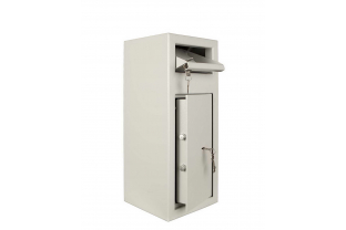 De Raat MP 1 Deposit Safe Deposit safe | SafesStore.co.uk
