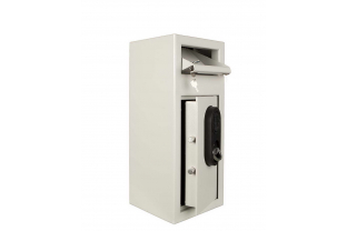 De Raat MPE 1 Deposit Safe Deposit safe | SafesStore.co.uk