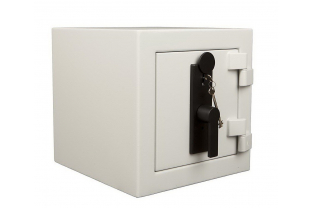 De Raat Neutron Star I/1 Security Safe | SafesStore.co.uk