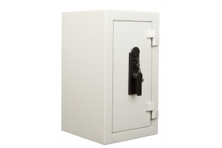De Raat Neutron Star 0/3 Security Safe | SafesStore.co.uk