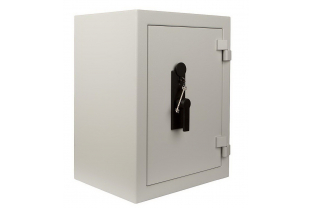 De Raat Neutron Star 0/4 Security Safe | SafesStore.co.uk