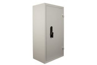 De Raat Neutron Star I/6 Security Safe | SafesStore.co.uk