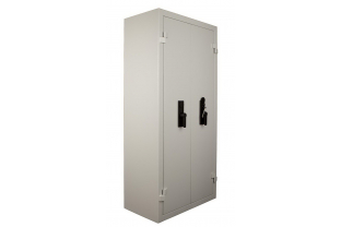De Raat Neutron Star II/8 Security Safe | SafesStore.co.uk