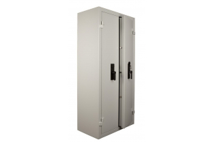 De Raat Neutron Star 0/9 Security Safe | SafesStore.co.uk