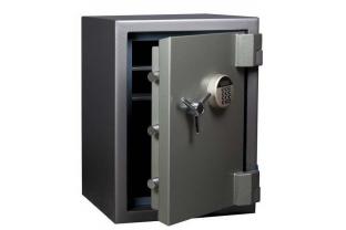 SafesStore.co.uk | Specialist in Safes. We deliver De Raat SBE 02E free.