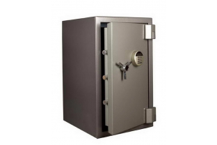 SafesStore.co.uk | Specialist in Safes. We deliver De Raat SBE 03E free.