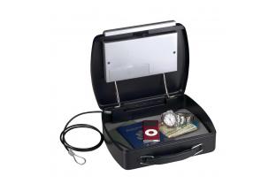 SafesStore.co.uk | Specialist in Safes. We deliver SentrySafe P008E free.