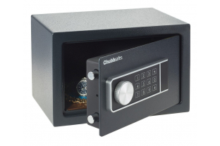 Chubbsafes Air 10E Home Safe | SafesStore.co.uk