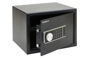 Chubbsafes Air 15E Home Safe | SafesStore.co.uk