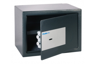 Chubbsafes Air 15K Home Safe | SafesStore.co.uk