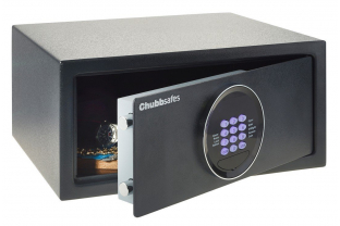 Chubbsafes Air Hotel Safe Hotel Safe | SafesStore.co.uk