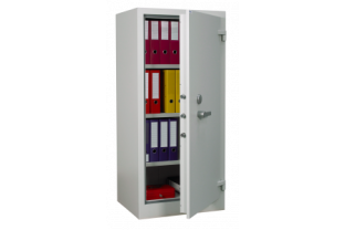 Chubbsafes Archive Cabinet Model 325 - Free Delivery | SafesStore.co.uk