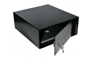 De Raat Protector Car Laptop Safe