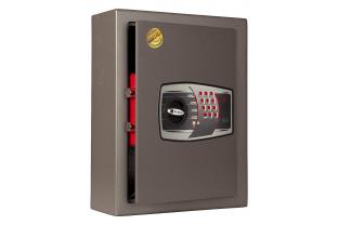Technomax CE 40 Key Safe