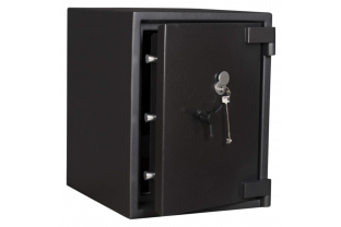 De Raat Defender II/2 Security Safe