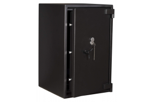 DRS Euro Defender I/4 Security Safe