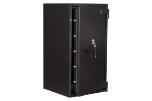 De Raat Defender II/5 Security Safe