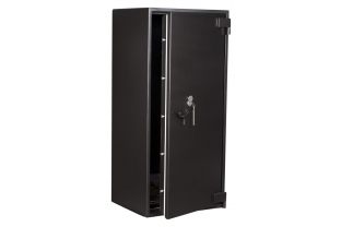 De Raat Defender I/7 Security Safe