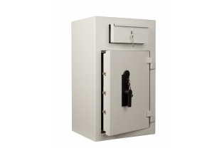 De Raat Protector DNS 0/4 Deposit safe