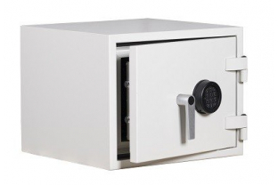De Raat DRS Combi-Fire 1E Security Safe
