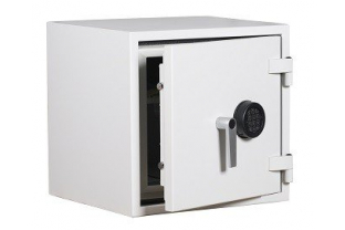 De Raat DRS Combi-Fire 2E Security Safe