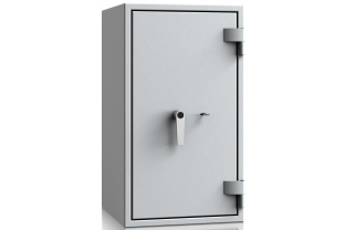 De Raat DRS Combi-Fire 3K Security Safe