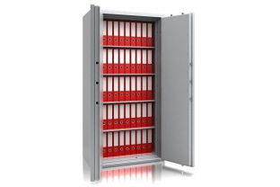 SafesStore.co.uk | Specialist in Safes. We deliver DRS Combi-paper S2-490security and fire safe free.