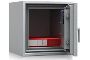 De Raat DRS Combi-Fire 2K Security Safe