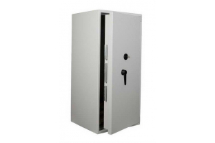 De Raat DRS Pro II-120 Security Safe | SafesStore.co.uk