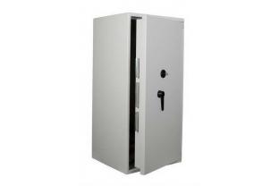 De Raat DRS Pro II-120 Security Safe | SafesStore.co.uk