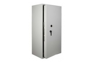De Raat DRS-Pro III-156 Security Safe