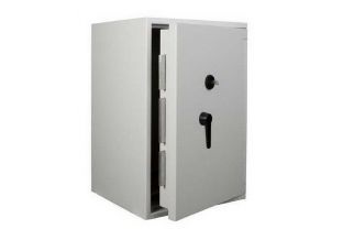 De Raat DRS Pro III-84 Security Safe | SafesStore.co.uk