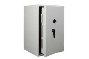 De Raat DRS Pro II-84 Security Safe | SafesStore.co.uk