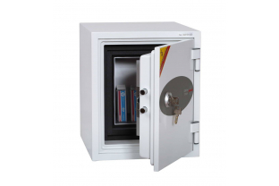 Phoenix Data Care DS2001K Data Safe | SafesStore.co.uk