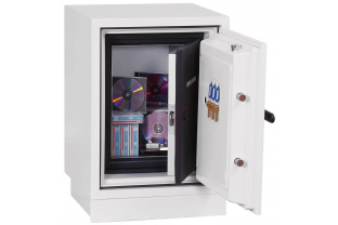 Phoenix Data Care DS2002E Data Safe | SafesStore.co.uk