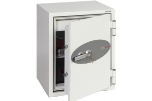Phoenix Data Combi DS2501K Data Safe