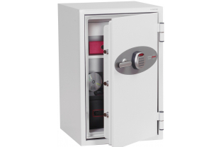 Phoenix Data Combi DS2502E Data Safe