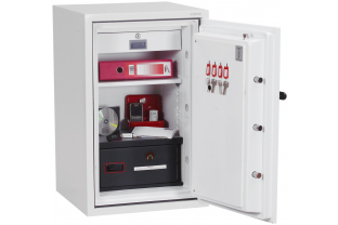 Phoenix Data Combi DS2502K Data Safe