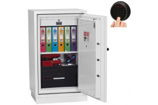Phoenix Data Combi DS2503F Data Safe | SafesStore.co.uk