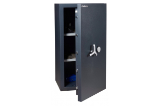 Specialist in Safes. We deliver Chubbsafes DuoGuard GII-200K free.