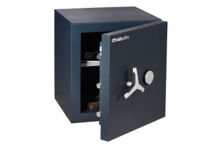 SafesStore.co.uk | Specialist in Safes. We deliver Chubbsafes DuoGuard GII-60K free.