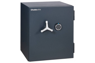 Chubbsafes DuoGuard I-110E Security Safe | SafesStore.co.uk