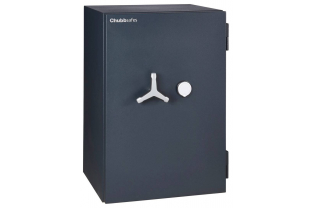 Chubbsafes DuoGuard I-150K Security Safe