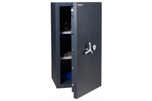 Chubbsafes DuoGuard I-200K Security Safe | SafesStore.co.uk