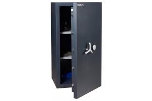 Chubbsafes DuoGuard I-200K Security Safe | SafesStore.co.uk