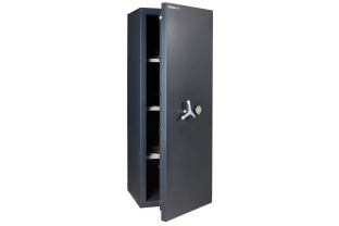 Chubbsafes DuoGuard I-350K Security Safe | SafesStore.co.uk