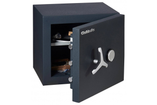 Chubbsafes DuoGuard I-40K Security Safe | SafesStore.co.uk
