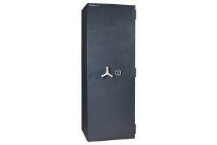 Chubbsafes DuoGuard I-450E Security Safe | SafesStore.co.uk
